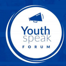 AIESEC presenta la Tercera Edición del Youth Speak Forum