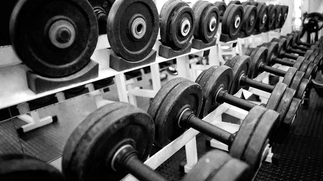 Con estas recomendaciones, puedes garantizar un desarrollo muscular equilibrado