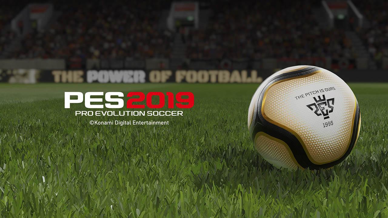 El emulador de fútbol contará sietes nuevos campeonatos y otras grandes sorpresas para los seguidores de la franquicia deportiva