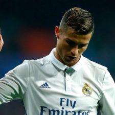 Real Madrid confirma el traspaso de Cristiano Ronaldo a la Juventus