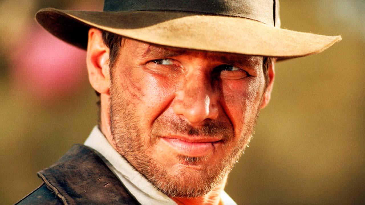 El rodaje estará a cargo de Stiven Spielberg y tendrá a Harrison Ford como protagonista