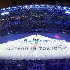 Precios de entradas para Tokio 2020 ya fueron anunciados