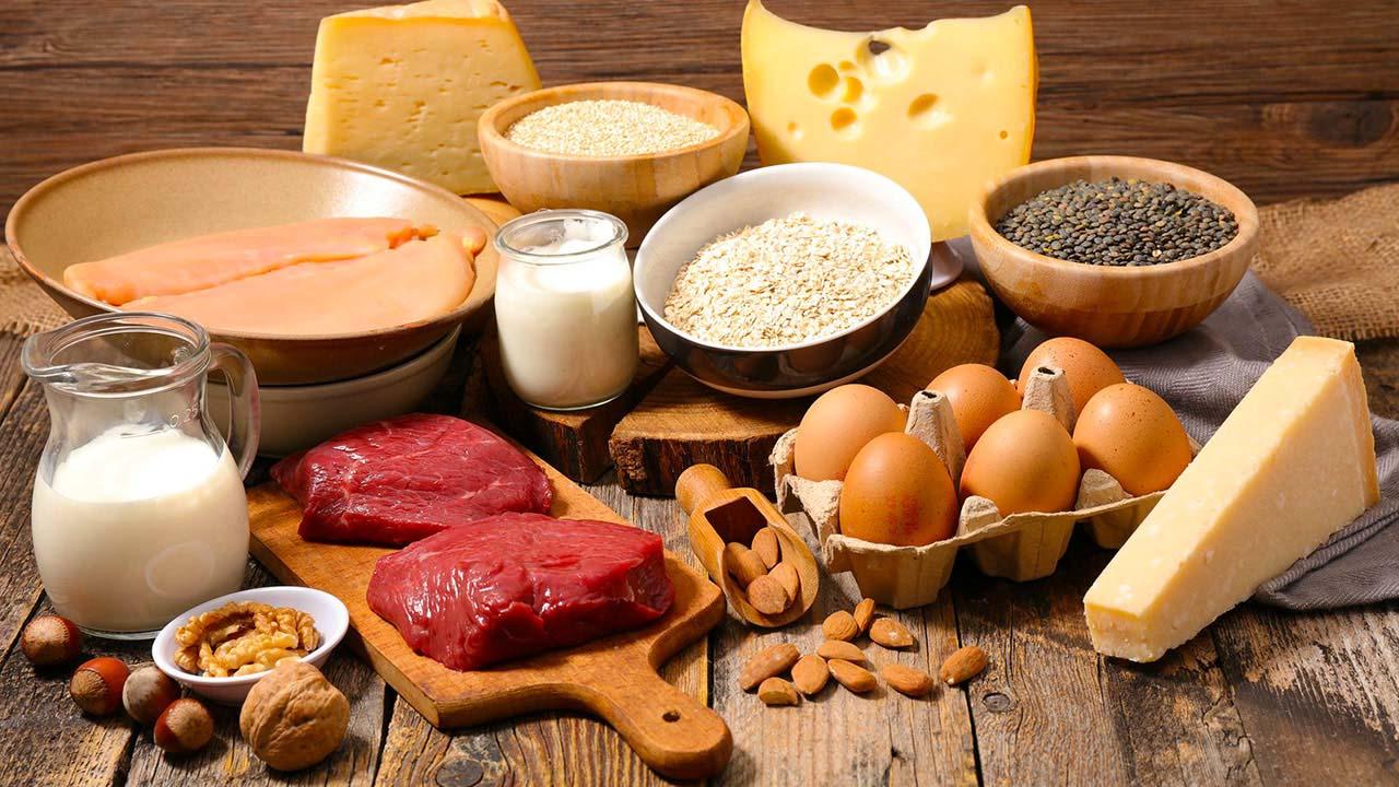 Especialista considera que de los animales se puede obtener grandes proporciones de omega 3