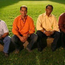 Abren inscripciones para el XVII curso de música venezolana en Francia