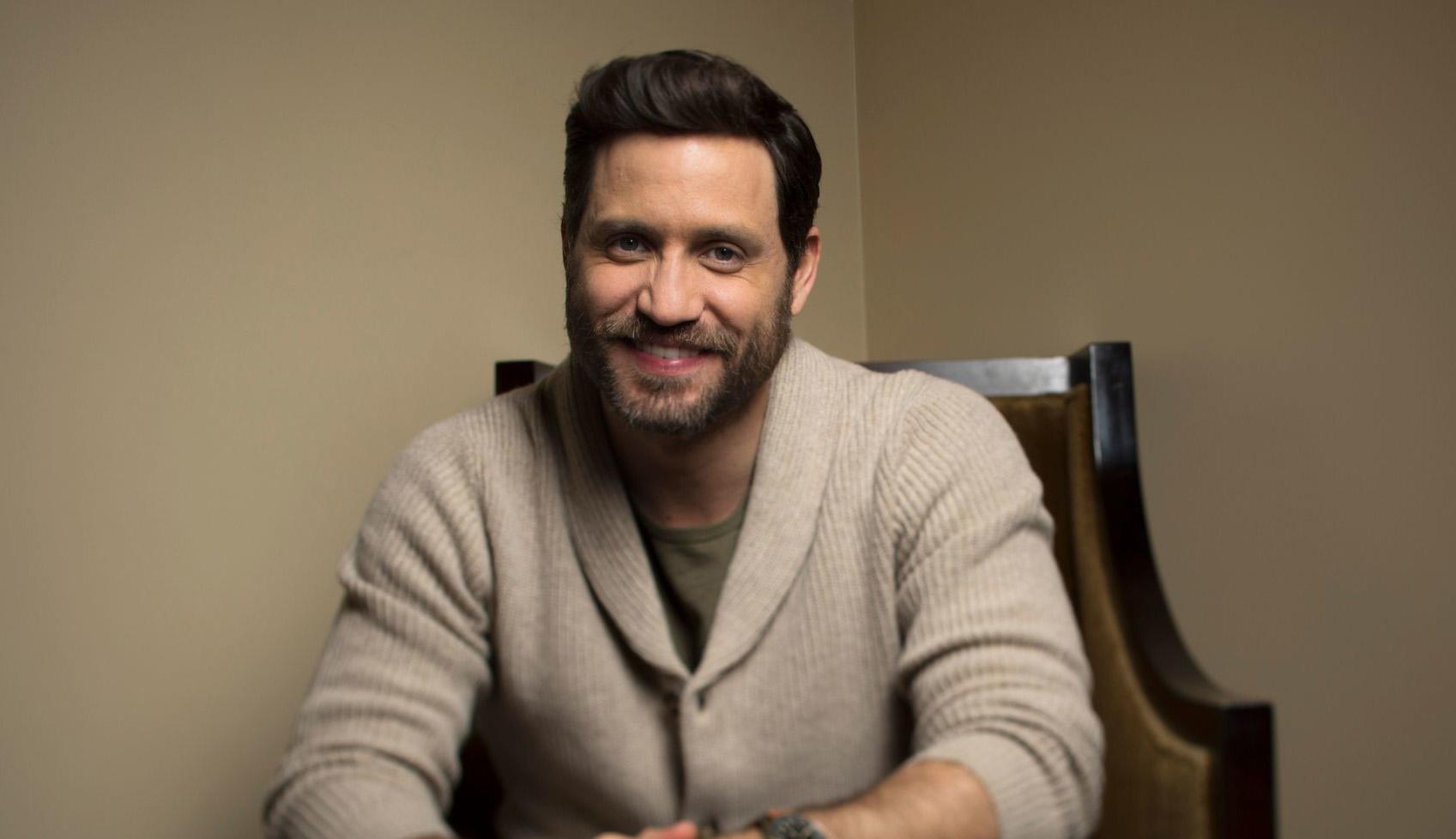 El Sumario - Penélope Cruz, Ricky Martín y Darren Criss también fueron nominados por la mini serie American Crime Story: El asesinato de Gianni Versace