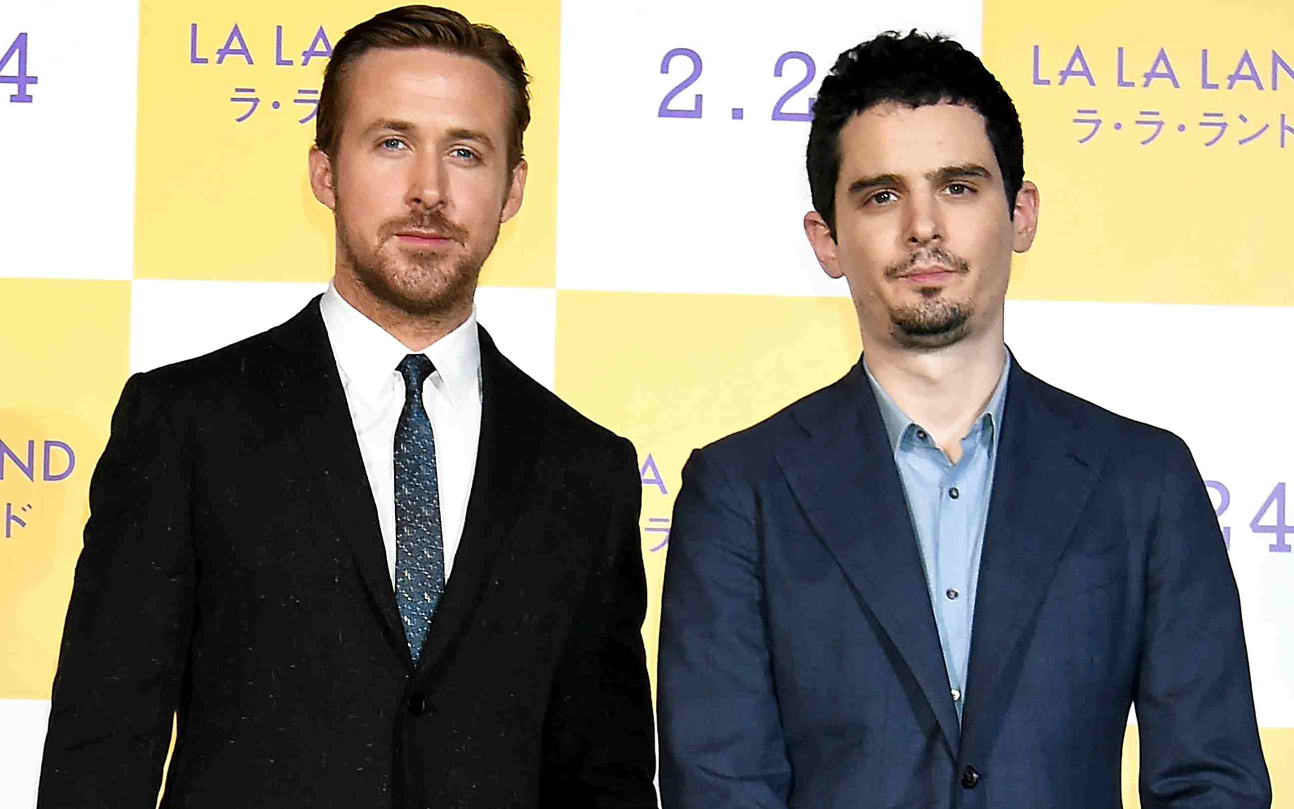 el sumario - La película dirigida por Damian Chazelle y protagonizada por Ryan Gosling será la encargada de la inauguración de evento