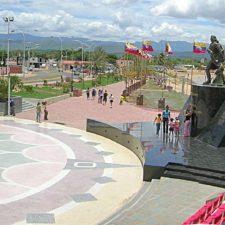 Unesco podría declarar patrimonio cultural en Falcón
