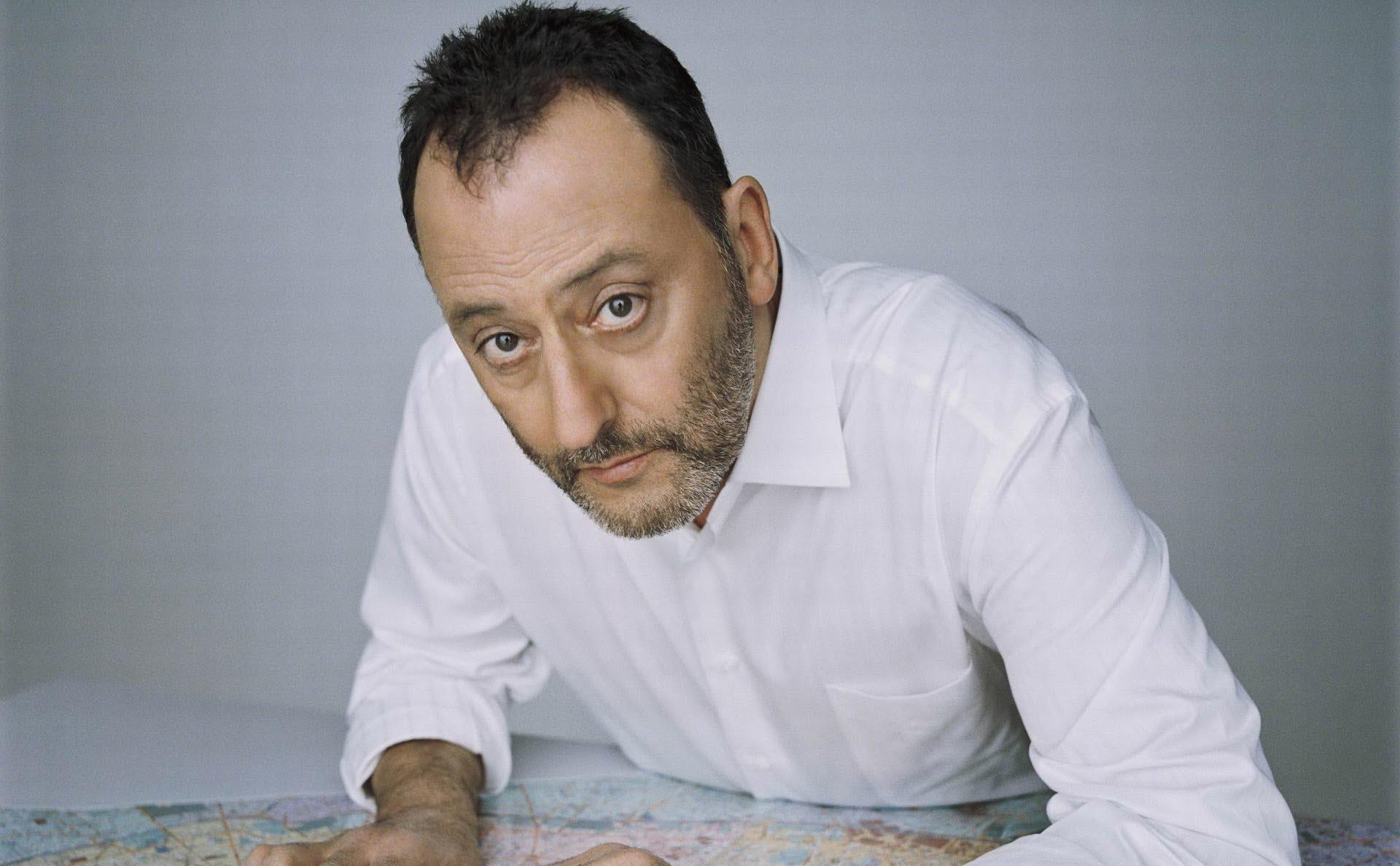"""El Sumario - El actor de reconocidas películas como """"Le grand bleu"""" destacó que por cada película que hace en Hollywood realiza una producción francesa"""