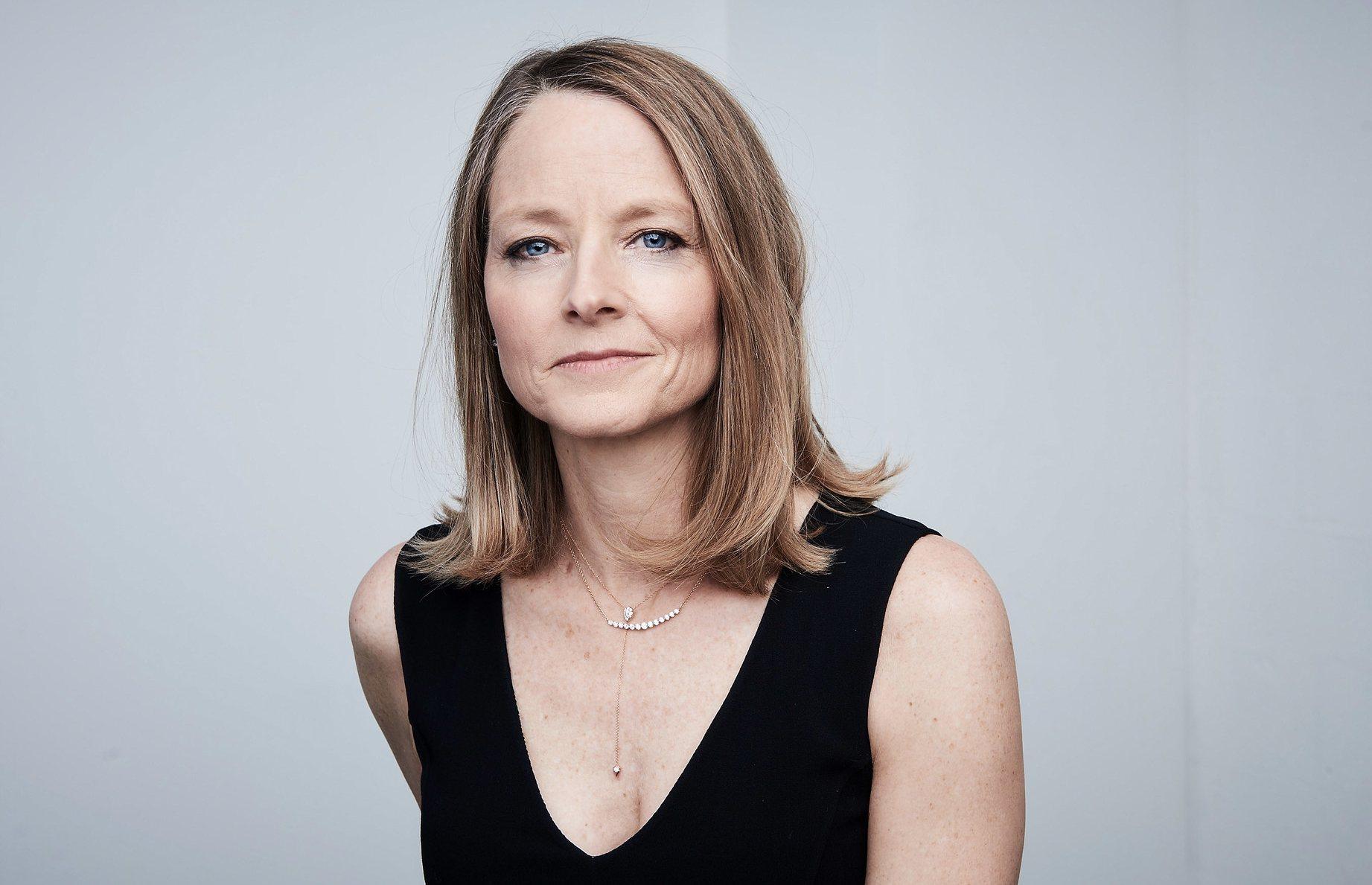 el sumario - La talentosa actriz dice que el estar detrás de las cámaras otorga beneficios terapéuticos y aprendizajes únicos