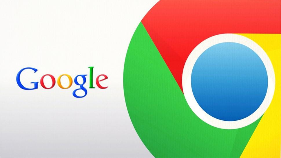 Chrome te dirá cuáles páginas consumen más datos