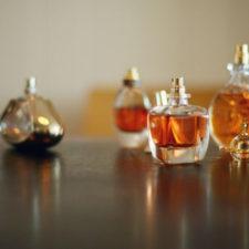 Parfumsnet creó un perfume con esencia a Bitcoin