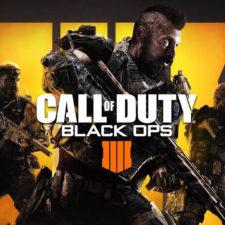 Conoce algunos consejos y trucos de Call of Duty: Black Ops 4