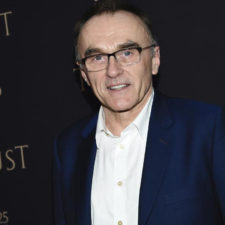 Danny Boyle descarta dirigir filme de James Bond