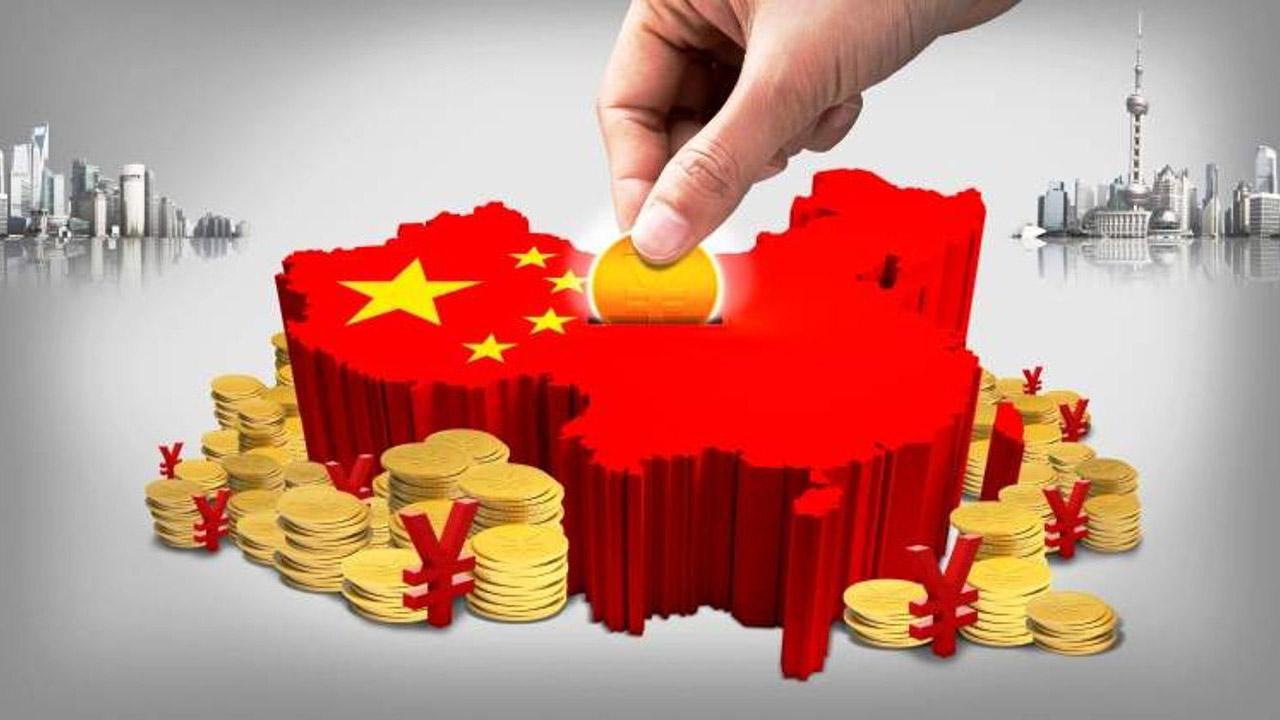 La nación asiática seguirá creciendo debido al éxito de fórmulas aperturistas