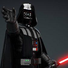 Filtraron imágenes de nueva película de Star Wars