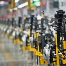 Inteligencia artificial pone en riesgo empleo de latinoamericanos