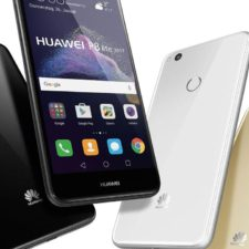 Huawei hace temblar a Apple