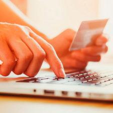 Sudeban supervisó operatividad del sistema de pagos electrónicos