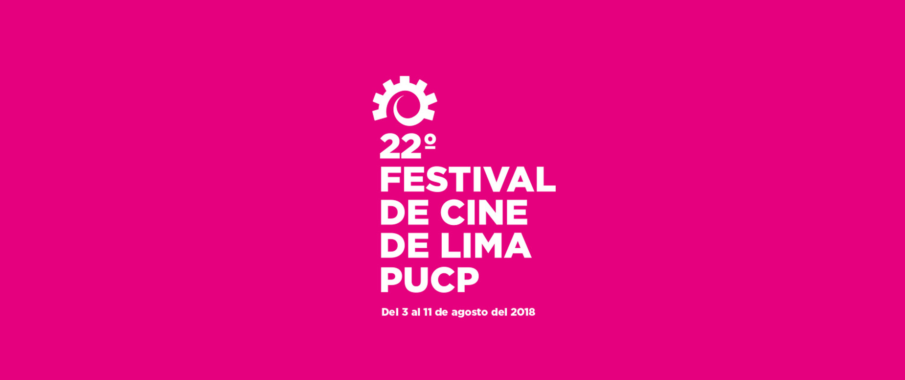 """""""Los muertos y los otros"""" ganó premio a la mejor película en el Festival de Cine de Lima"""