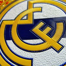 El Real Madrid es el club con mayor valor de empresa del mundo