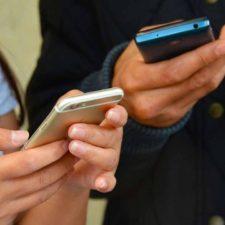 Chacao presentó modelo de chats de seguridad en el Smart City Latam Congress