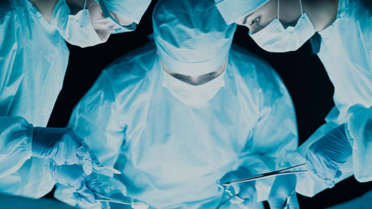 Se espera que el artilugio transporte la medicina a lugares difíciles de acceder en el cuerpo humano