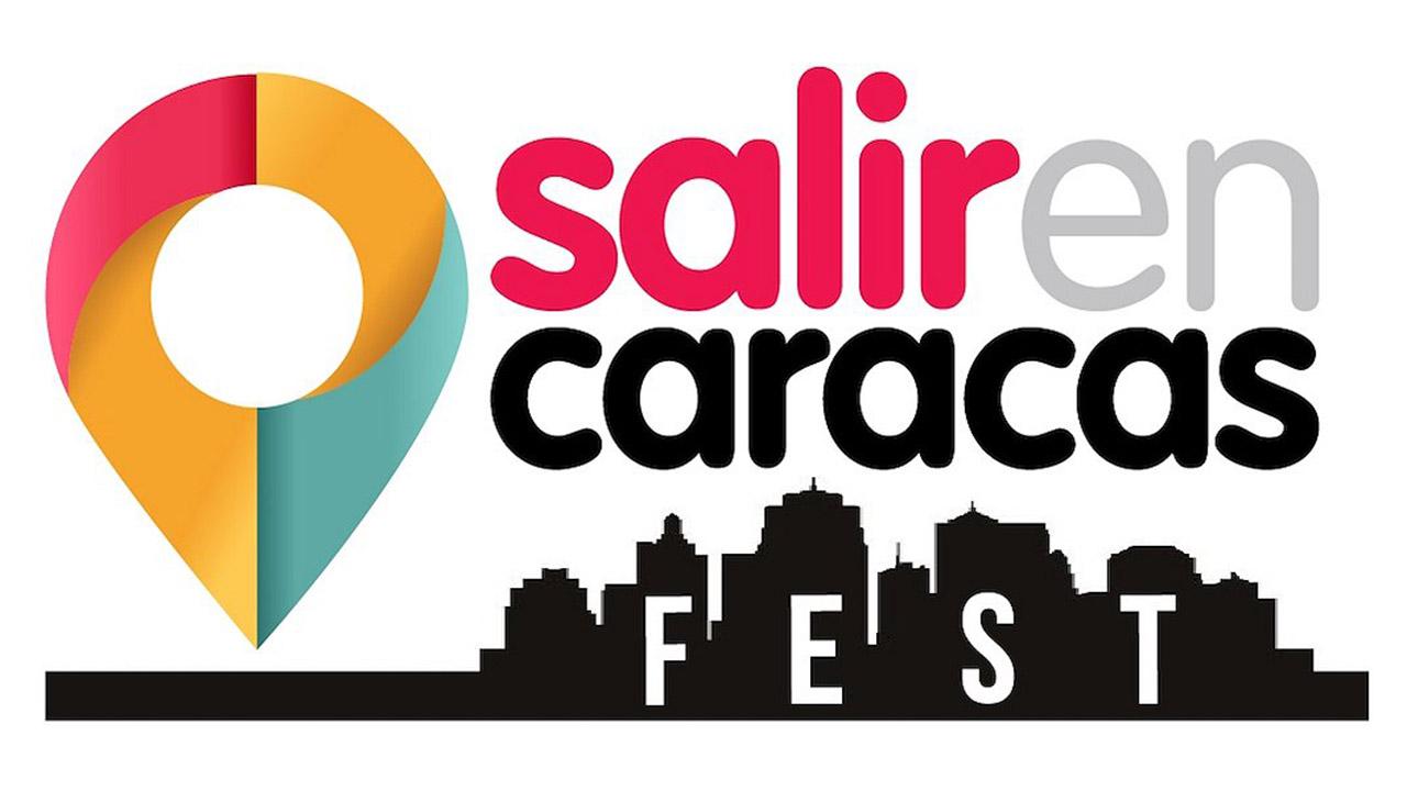 El evento se realizará los días 22 y 23 de septiembre en el Centro Comercial Expreso Baruta, en La Trinidad