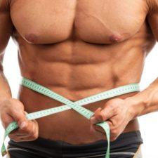 Descubre los beneficios de las proteínas durante el entrenamiento