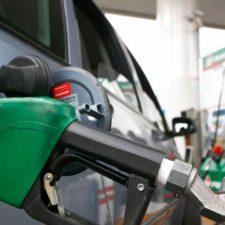 Transportistas esperarán anuncios sobre subsidio a la gasolina