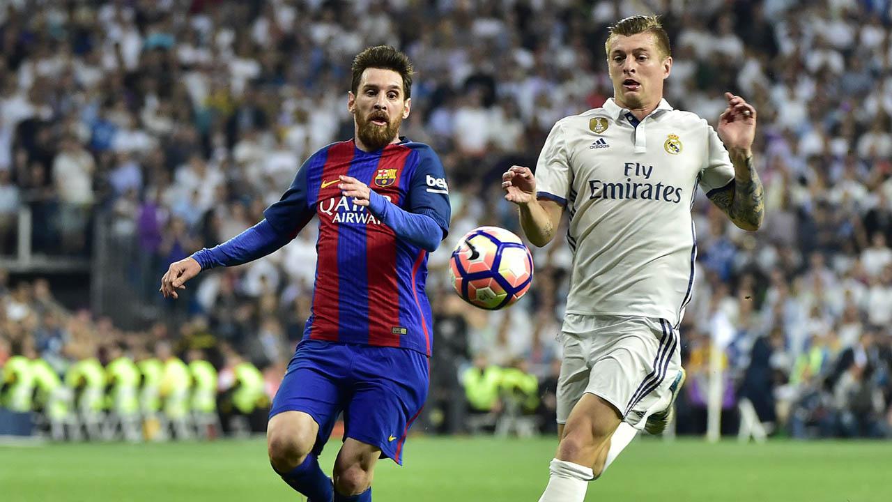 El duelo será el primer choque de la temporada entre los entrenadores Ernesto Valverde y Julen Lopetegui