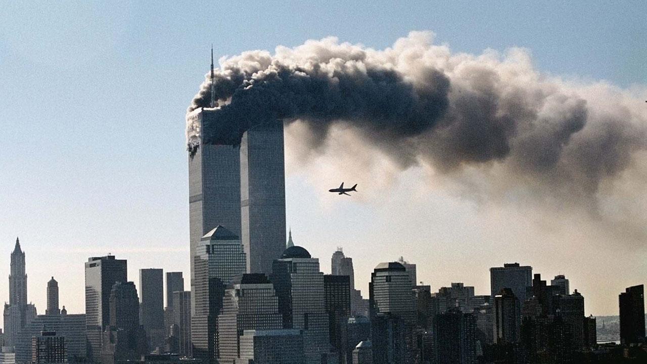 En el ataque terrorista murieron más de 3.000 personas y resultaron heridas otras 6.000