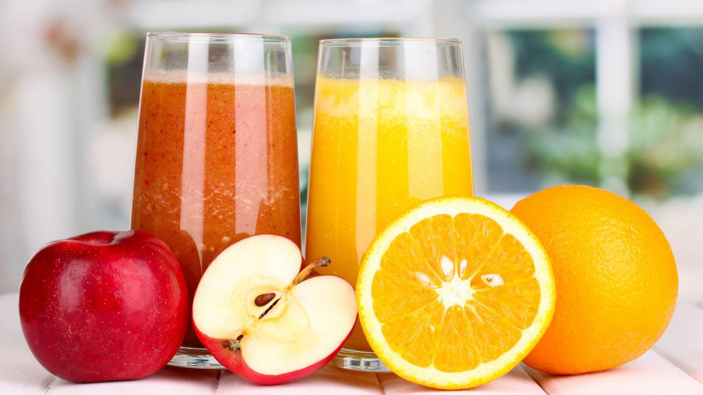 El Sumario - Especialistas confirman que a muchas personas no les agrada comer verduras y frutas
