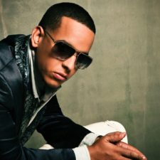 Daddy Yankee recibió 10 Récords Guinness