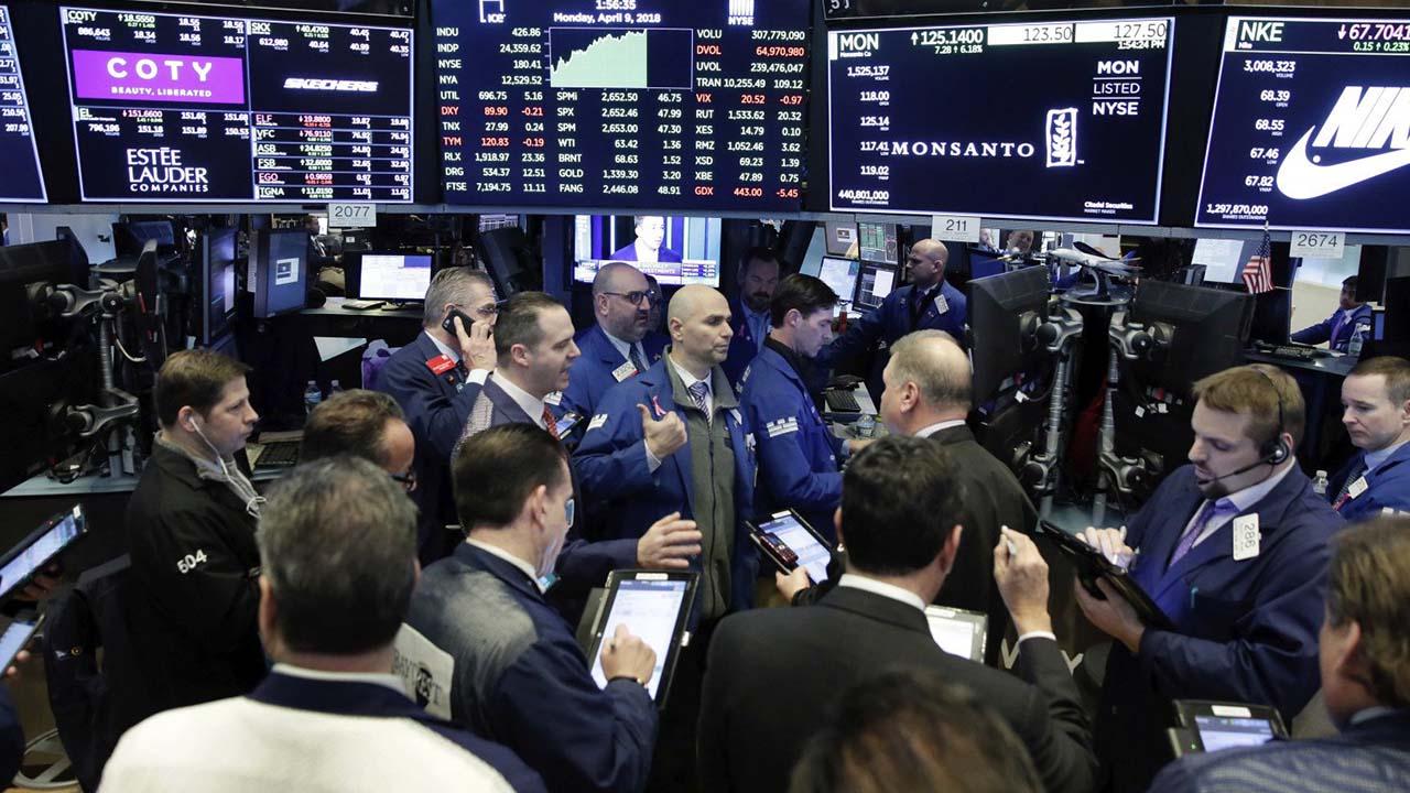 Los buenos resultados obtenidos en materia económica podrían favorecer al dólar