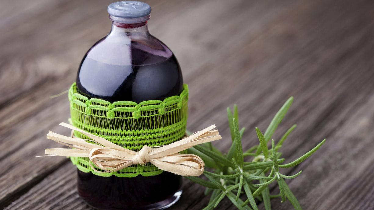 El uso de este ingrediente resulta una alternativa natural para combatir la acumulación de grasa en el cuerpo