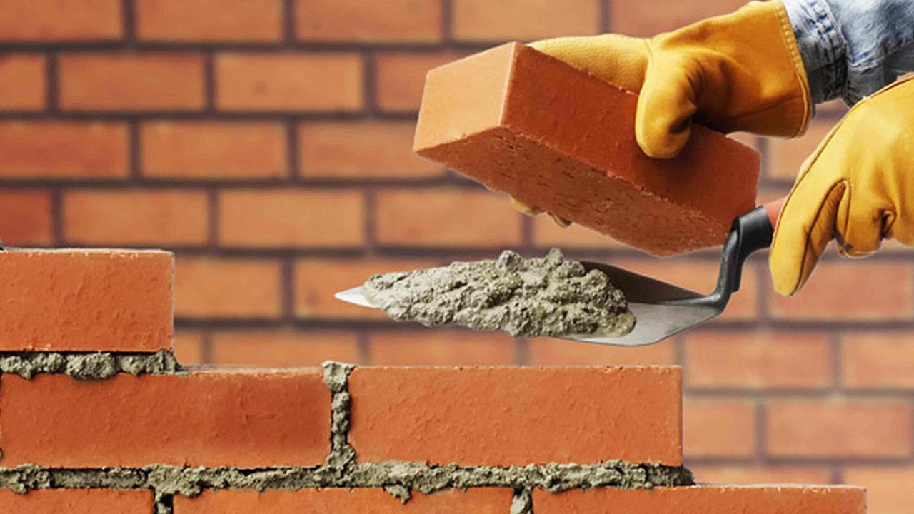 El sector de laconstrucción ha permitido la expansión de la nómina