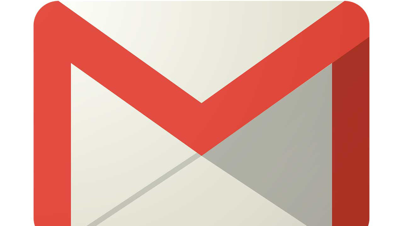 La opción permite la automática redacción de textos ahorrándole tiempo al usuario