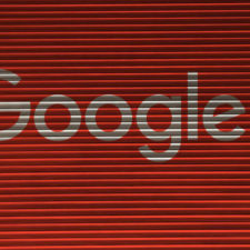 Google cerrará su red social Plus