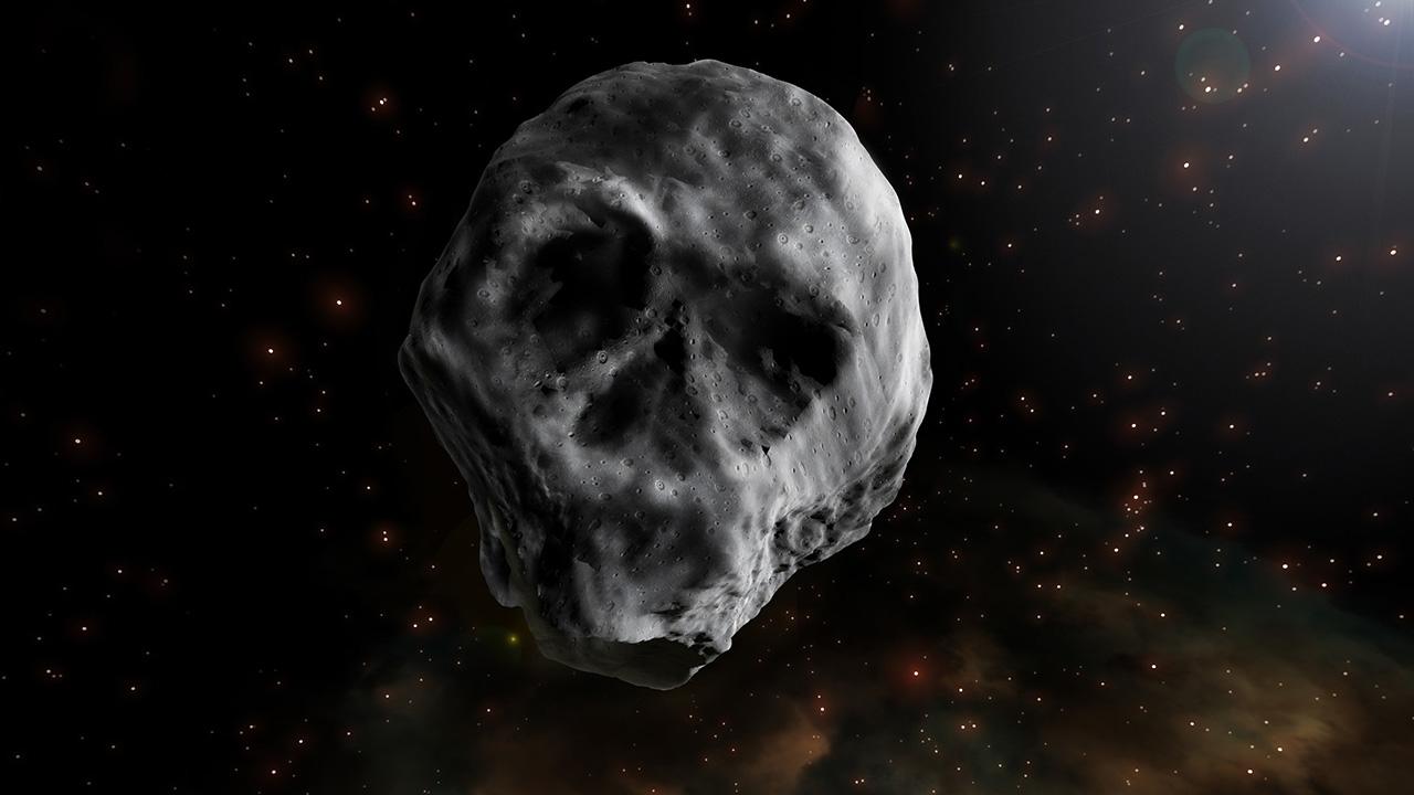 El punto más cercano a nuestro planeta se alcanzará el 7 de noviembre
