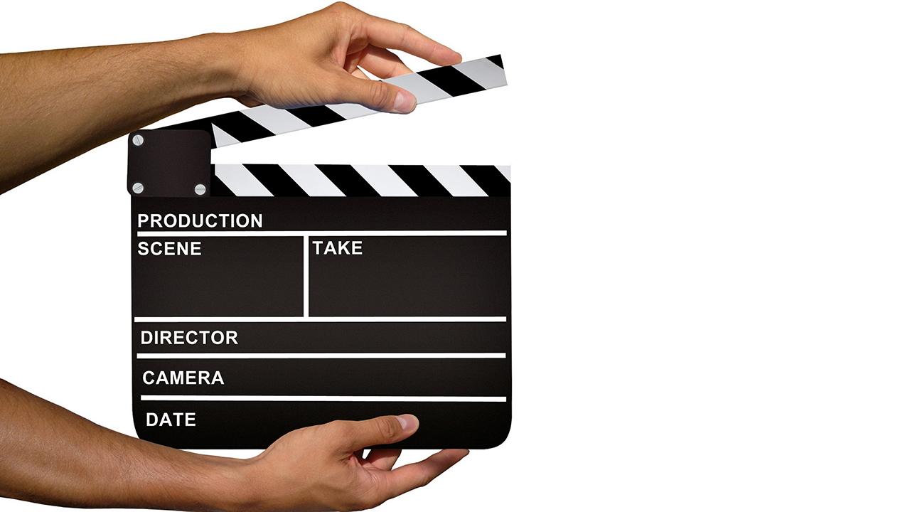 """""""Fábrica de cine"""" busca formar a jóvenes de escuelas secundarias como potenciales documentalistas"""