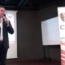 Chacao apuesta por la participación vecinal a través de redes sociales