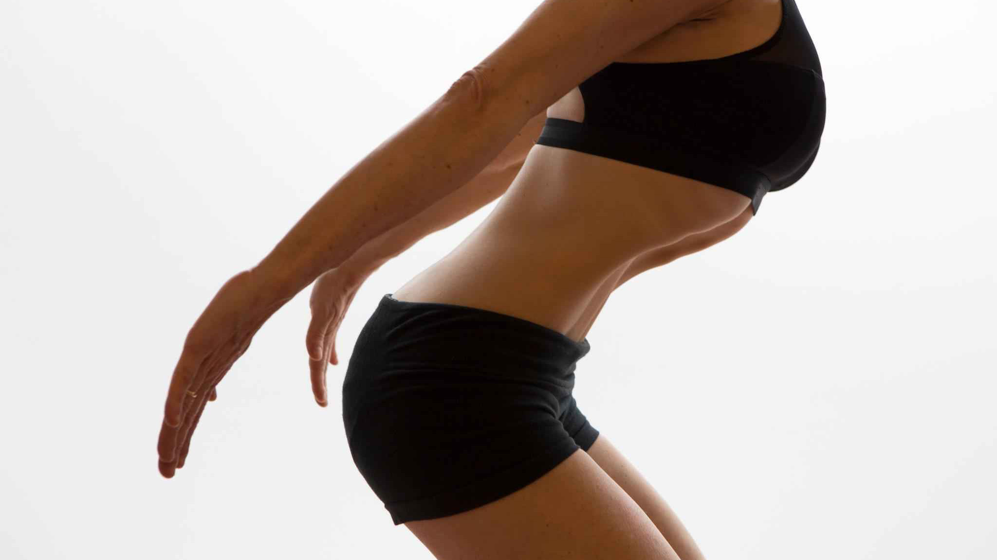 El Sumario - Se trata de la unión entre la respiración adecuada y la presión en el abdomen que favorecen las actividades fisioterapéuticas