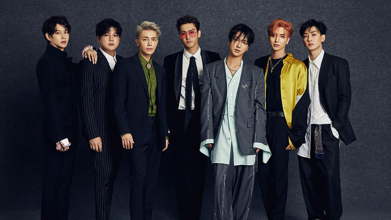 El Sumario - Corea del Sur y México se unen en el ámbito musical con la producción y lanzamiento de este tema que seguro se convertirá en todo un éxito en los próximos días