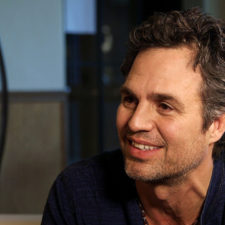 "Mark Ruffalo es ""despedido"" de Marvel Studios"