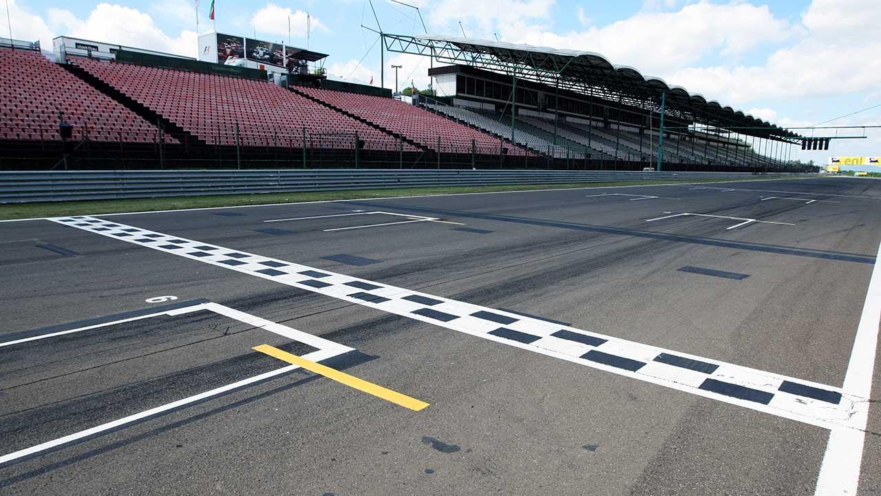 Su nombre será W-Series y empezará en los primeros meses de 2019 y tendrá seis carreras en Europa