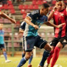 FVF anunció que final del torneo Clausura se realizará el 25-N