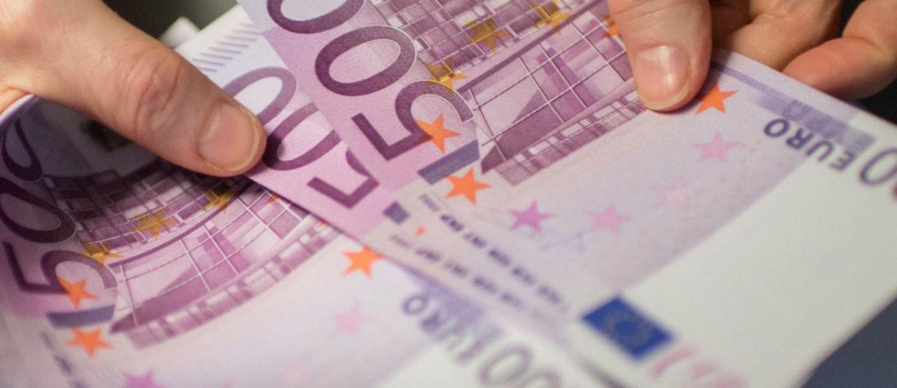 La fecha de la liquidación será el próximo miércoles en el acto que se inicia con una tasa base de BS. S 64,89