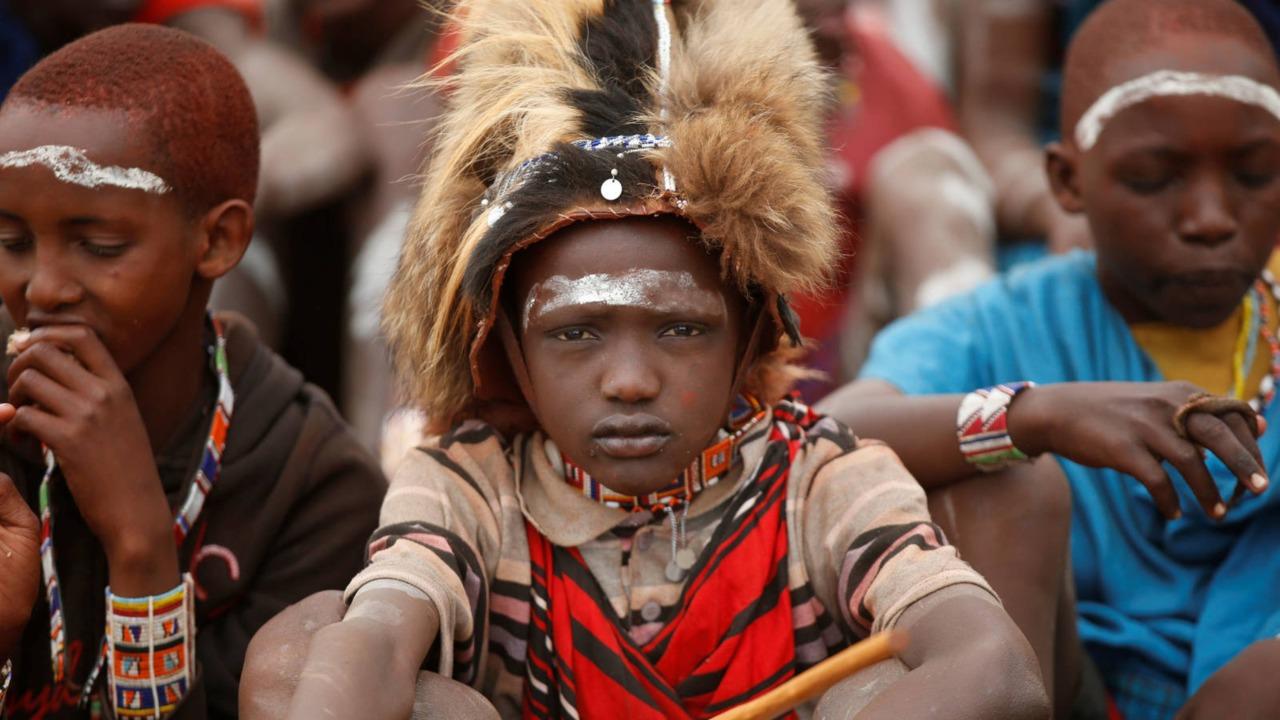 La Organización de las Naciones Unidas para la Educación, la Ciencia y la Cultura detalló que estas expresiones se encontraban en peligro de extinción