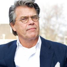 Hombre solicita a la justicia holandesa declararlo 20 años más joven
