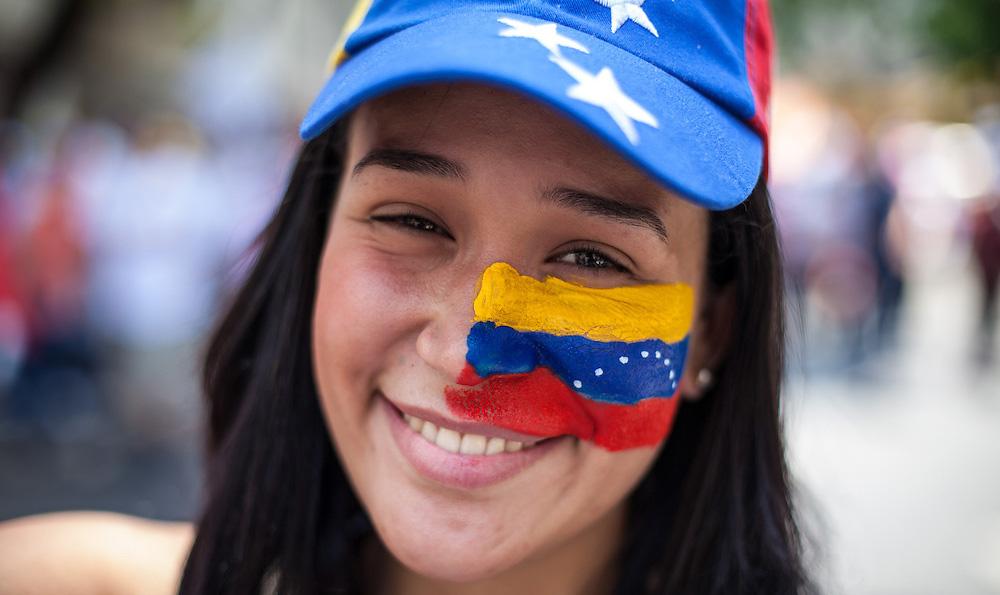 El Sumario - El talento de las mujeres criollas se hace sentir dentro y fuera de las fronteras nacionales no solo por su belleza también por la inteligencia que posee cada una de ellas
